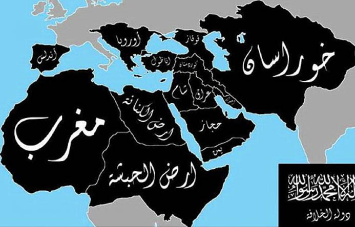 1 stato-islamico-califfato-obiettivi-jihad
