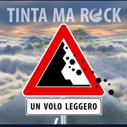 cover tinta ma rock 994192581_8799085110331824106_n