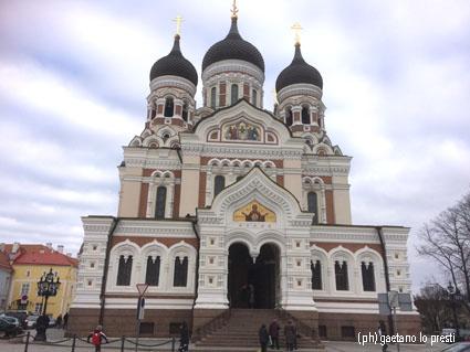 1 Alexander Nevskji ok 2015-04-03 15.12.07