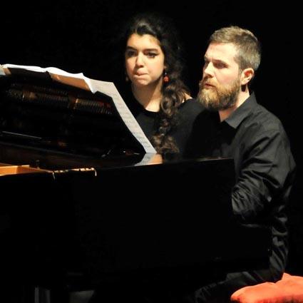 1 Andrea Manzoni (10)