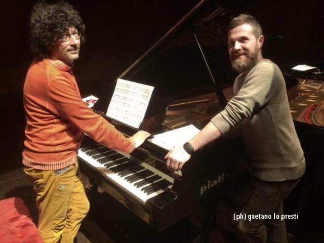 1 BEZZO Massimo e Andrea Manzoni IMG_7942
