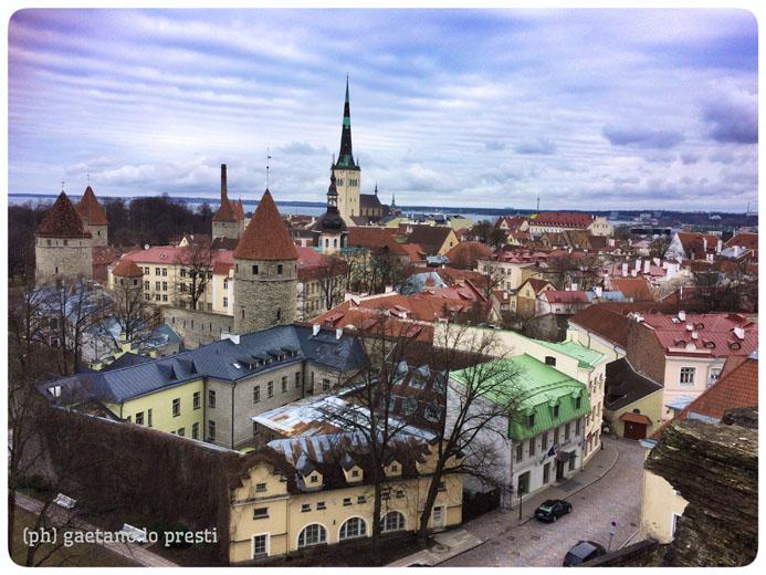 1 Tallin 2015-04-03 14.54.19