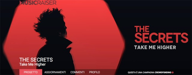 1 Secrets Musicraiser lle 16.19.34 copy