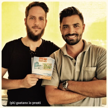 1 Vincent & Paolo 2015-08-14 11.32.38