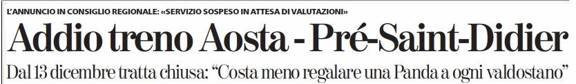 1 bis La Stampa Schermata 2015-12-25 alle 17.45.57