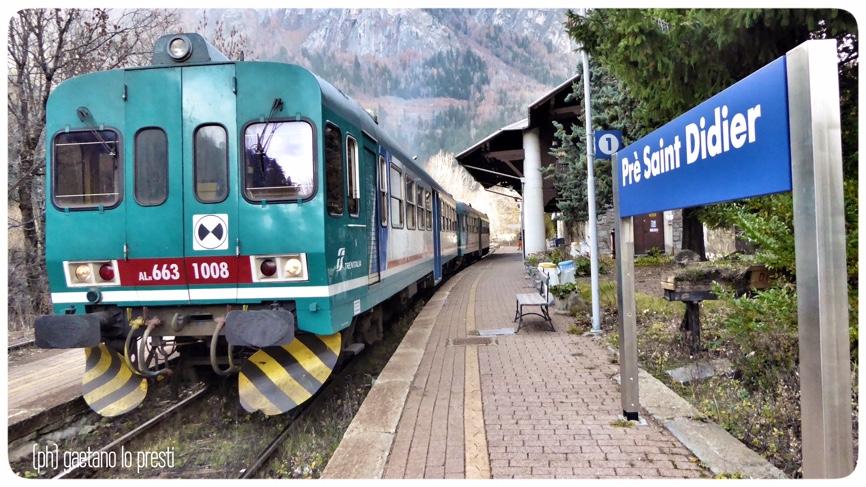 1 ok Aosta- Pre Saint Didier IMG_1177 (1)