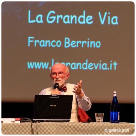 1 Berrino 2016-04-22 21.31.10
