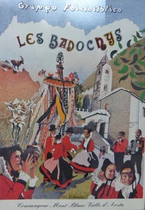 1 Les Badochys P1240775