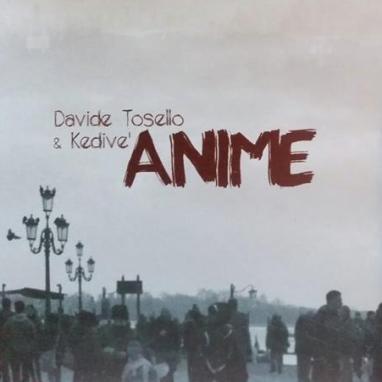 1 Tosello Anime 0756343_1709289528959535497_n.jpg