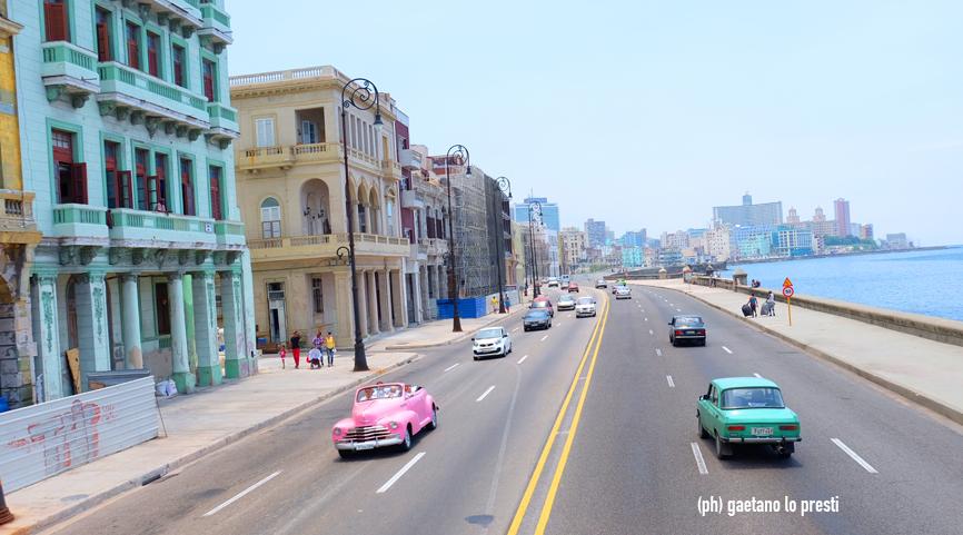 1 Cuba 2016-06-28 20.01.55