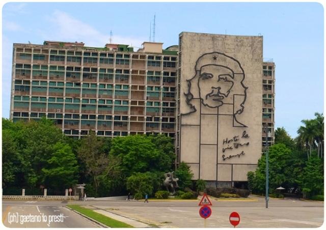 1 Cuba 2016-06-28 21.34.56