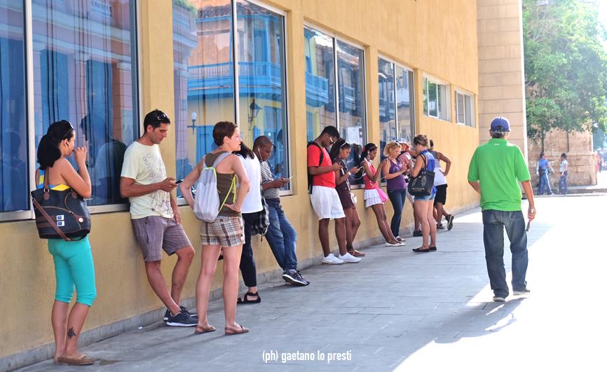1 Cuba 2016-06-29 15.25.08-1