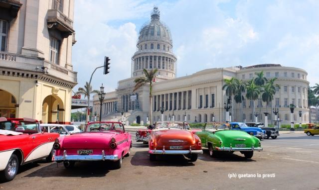 1 Cuba DSCF6008