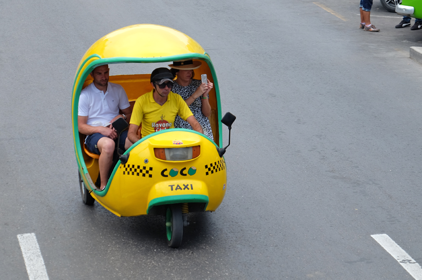 1-coco-taxi-dscf4708_edited-1