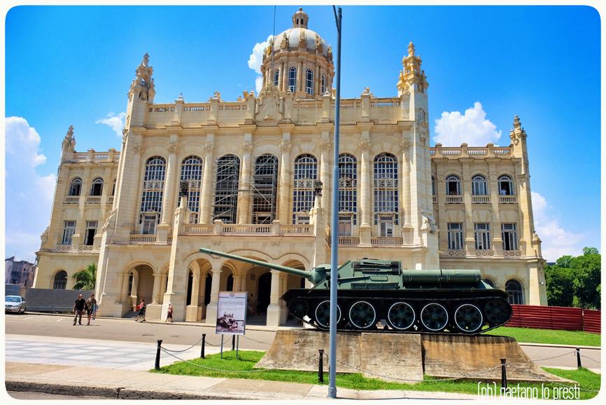 1-museo-rivoluzione-2016-06-29-22-15-06