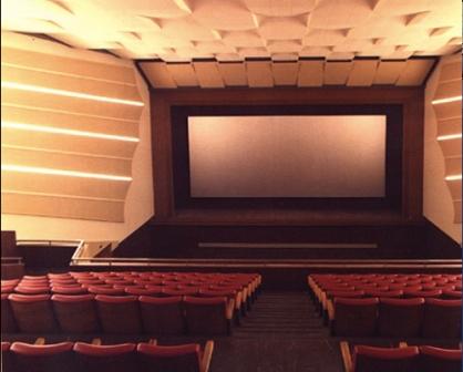Cinema Ideal pre 1999 le 22.24.23