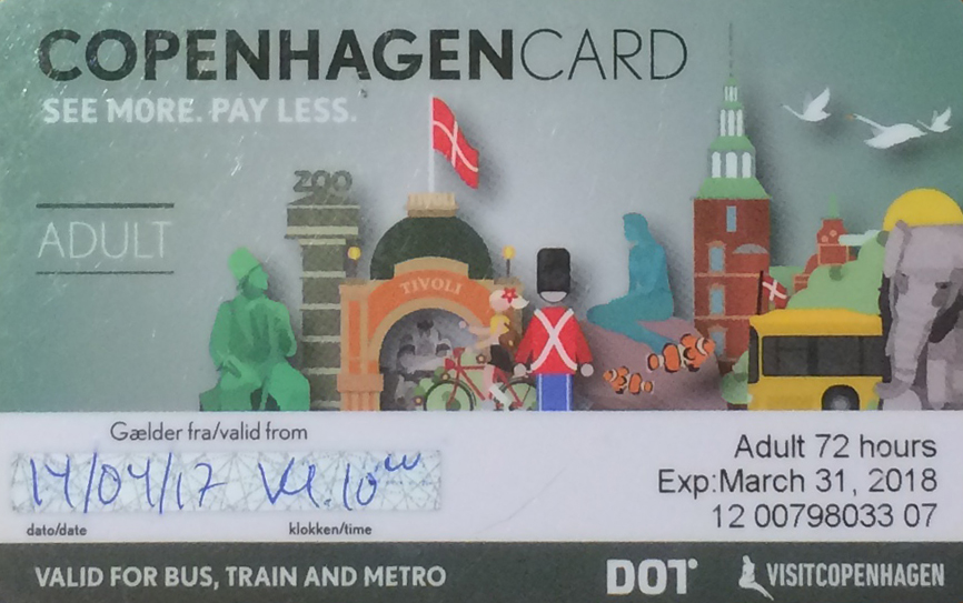 1 CARD IMG_6939.jpg