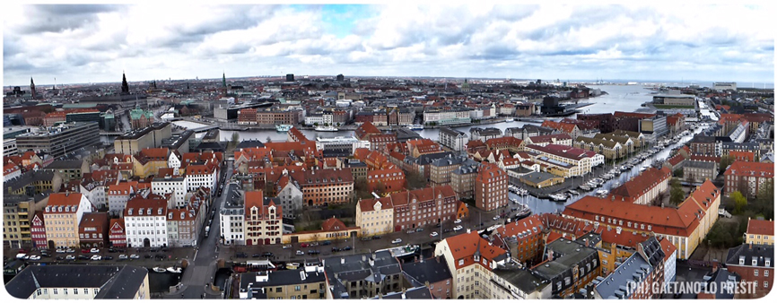1  Panorama 2.jpg