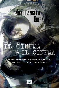 Buffa Michelangelo 0_0_300_80