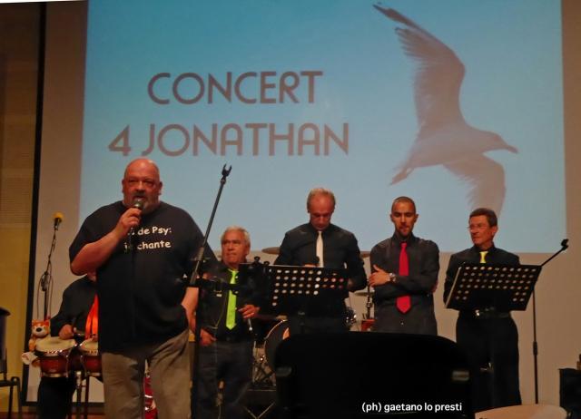 1 Jonathan P1020395