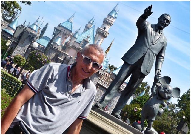 1 Disneyland 0_n.jpg