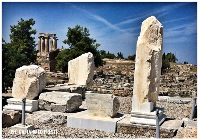1 Antica Corinto 21192161_1777659225596965_2100466378563835408_n.jpg
