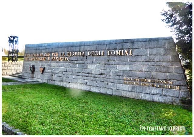 1 Mauthausen 333692362851_8567609378049711925_n.jpg