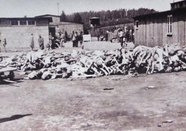 1 Mauthausen A6C2AE55D0C-1