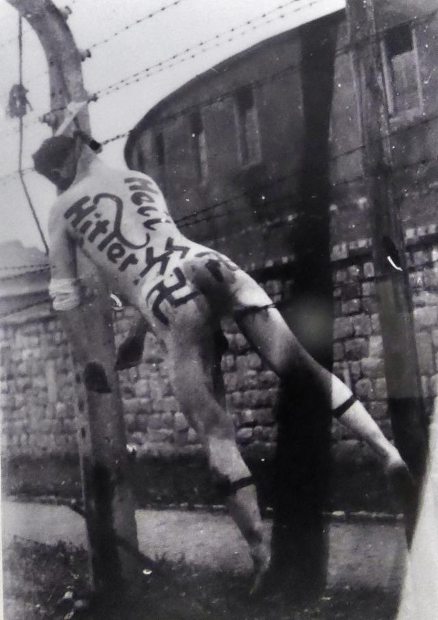 1 Mauthausen FB6ED30-1.jpg