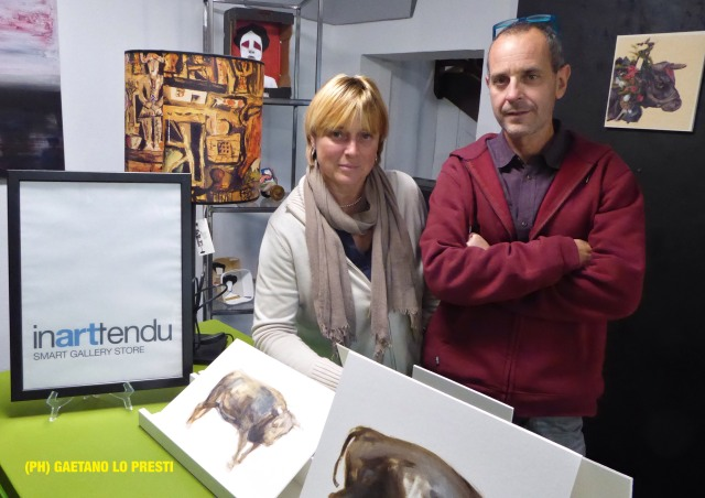 Daniela Grivon e Luciano Seghesio Render.jpg