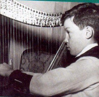 harpe-stivell-enfant