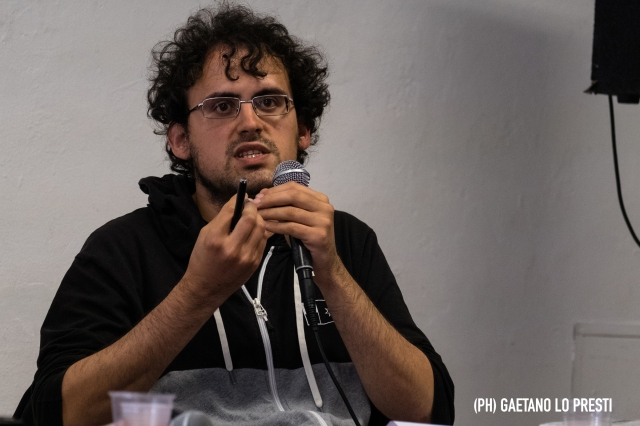 Fayad Ismail DSCF0030.jpg